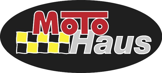 MotoHaus Webshop - Alt i MC udstyr