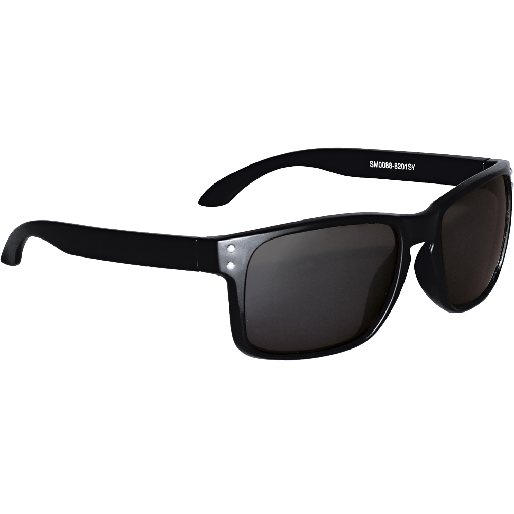 biker solbriller flip